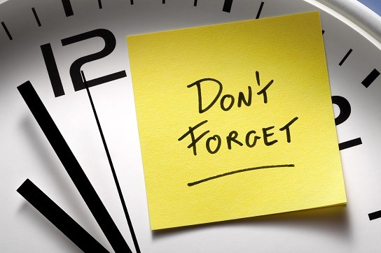 It's not too late to lodge you 2014/2015 tax return!