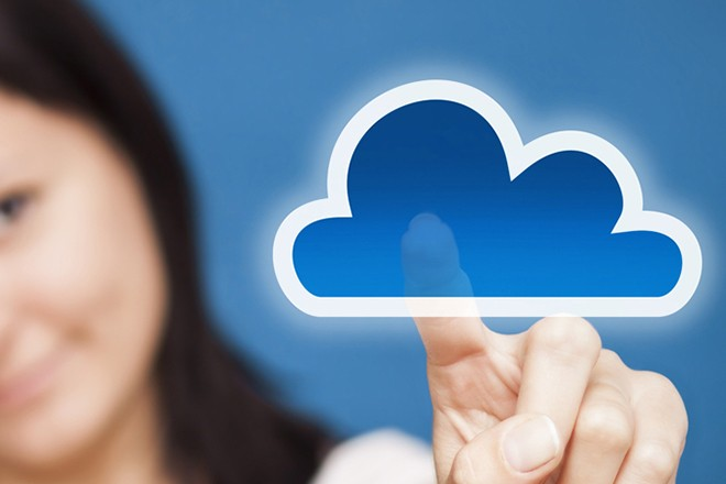 Why cloud accounting is good for business