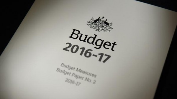 Government delivers significant changes to superannuation in its 2016-17 Federal Budget