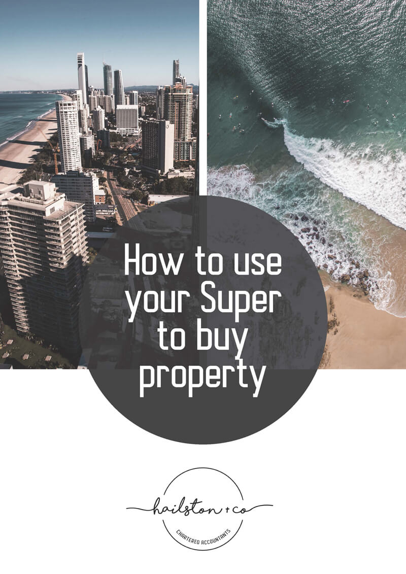 super buy property front cover